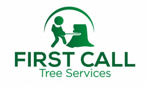 Texas Tree Trimming Felling Pruning & Stump Removal Service Announces Expansion