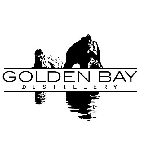 Golden Bay Distillery Artisan Crafted Small Batch Natural Spirits Site Launched