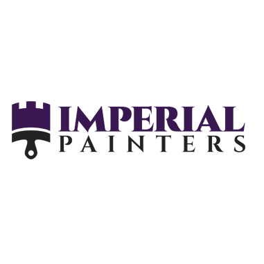 Denver House Painting Contractors Interior Exterior Services Launched
