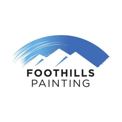 Longmont Exterior House Painters & Home Painting Contractors Service Announced