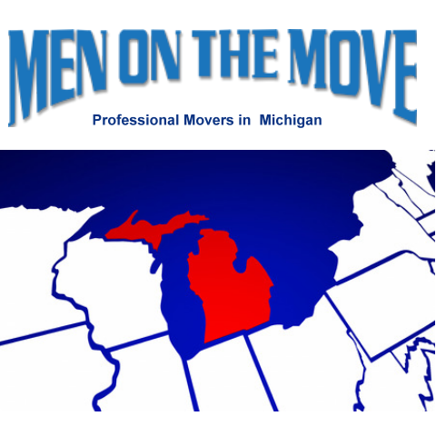 Canton Plymouth MI Movers Licensed Moving Company Updated Services Launched