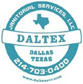 Daltex Janitorial Announces Affordable Mobile Truck Washing Services To Dallas