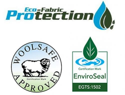Boston MA Green Fabric Protection Company New Dimension Announces New Website
