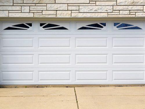Mesa Garage Door Experts's New Website Launched For Emergency Repair Service