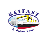 Allen's Tours Launches Giant's Causeway Tour from Belfast