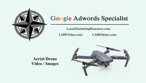 Real Estate Aerial Views Sells Homes 68% Faster Ocala FL Drone Service Launching