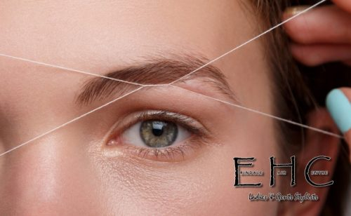 Tuggeranong Hair Salon Beauty Centre Hair Eyelash Extensions Services Launched