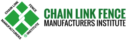Chain Link Fence Manufacturers Announce 2017 Design Award Application Opens