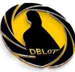 DBL07 Consulting & Website Design Teams Up With Lexington Chamber Of Commerce