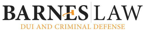 The Barnes Law Firm Launches New Website for Criminal and DUI Clients