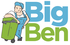 Big Ben Rubbish Removal Create Scalable Pricing System With New Lower Minimum Load