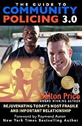 Dalton L. Price Publishes