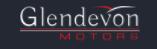 Glendevon Motors Now Offering Private Jet White Glove Service