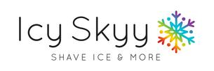 IcySkyy LLC Introduces Premium Shave Ice Supplies