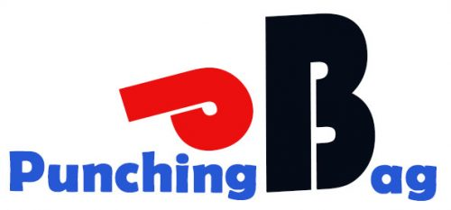 Lets Punching Publishes New Buying Guide For The Best Standing Punching Bags