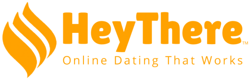 HeyThere Launches a Free Online Dating Platform to Make Online Dating Better