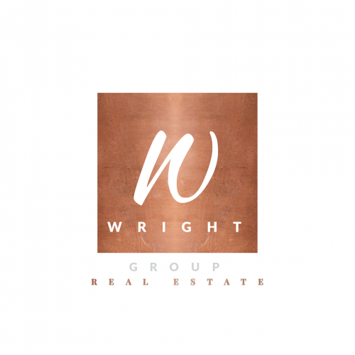 Wright Group Real Estate Opens New Boutique Real Estate Company