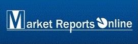 LNG Market (Liquefied Natural Gas): Global Trends, Size, Competitve Landscape and Forecasts 2017-2021 – MarketReportsOnline
