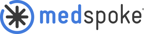 MedSpoke Introduces Revolutionary Credentialing Service To Medical Professionals