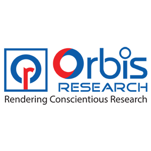 LPWA  Networks Market 2017-2030 Analysis by Key Trends, Applications, Regions, & Forecasts Research Report