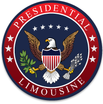 Presidential Limousine Shifts Its Marketing Strategy
