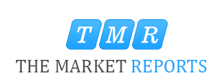 Global Electric Parking Brake Market by Types, Application with Price, Sale, Consumption and Revenue Forecast to 2022