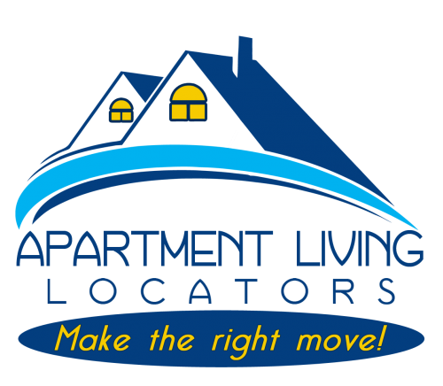 Apartment Living Locators Announces Free Svc to Help Transplants Find New Homes