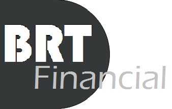 BRT Financial Introduces New Term Loan for Healthcare Practices