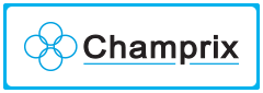 Champrix Announce Attendance At VIV Turkey 2017 To Showcase Latest Products
