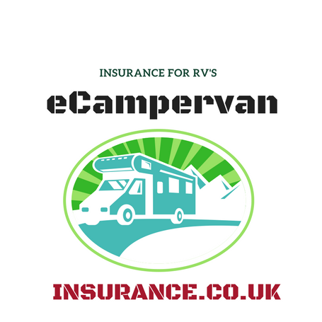 eCampervan Insurance Expand Database To Include More Than 50 Different Insurance Providers