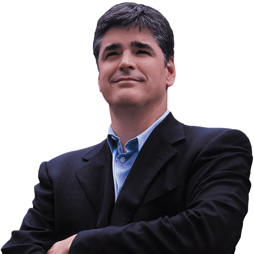 Joe Manausa Real Estate Announces the Firm has Been Endorsed by Sean Hannity