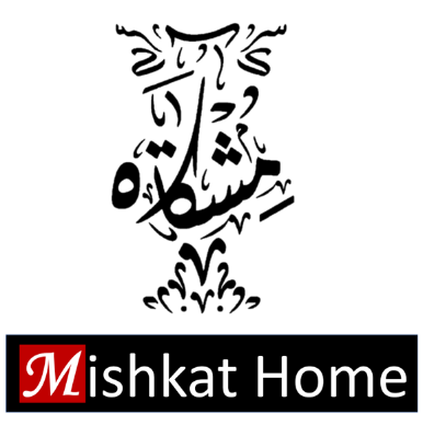 Handmade Home Decor Brand: Mishkat Ltd. Extends its Range and Launches Mosaic Lamps