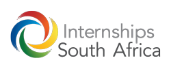 Internships South Africa Launches Website Providing Internship Opportunities
