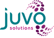 Healthcare Product Manufacturer Juvo Solutions Launches New Site