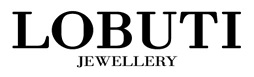 Lobuti Jewellery Debuts New Collection for Mother's Day