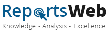 Workspace Delivery Network Market 2016 by Geography, Key Vendor Analysis and Forecast To 2020