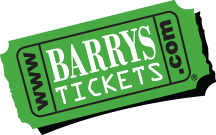 Barry's Ticket Service Announces 2017-2018 Rams Tickets Are Now Available