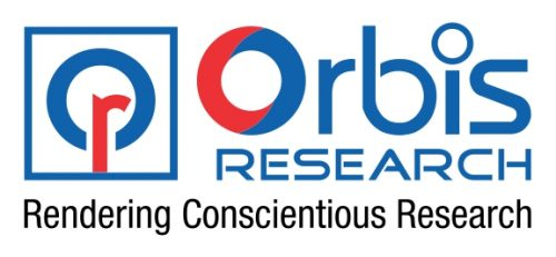 Global Pen Needles Market Share, Size, Trends and Forecast by 2025 – Orbis Research