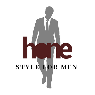 Hone Style Launches Trendy Website Highlighting Men's Fashion