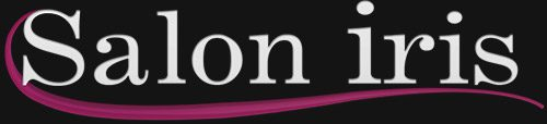 Salon Iris Launches Digital Salon Appointment Book for Paper Free Operation