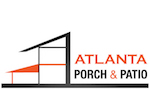 Atlanta Porch and Patio Launches Service to Create Dream Decks for Clients