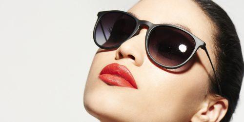 Sunglasses Market 2017 Share, Trend, Segmentation and Forecast to 2022