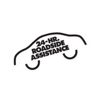 Philadelphia Roadside Assistance 24 Hour Towing Service Company Releases Article