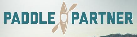 Paddle Partner App Utilizes Offline Navigation to Enhance Kayaking Expereinces