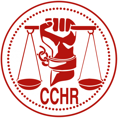 CCHR Hosting Mental Health Directive Workshop in Campaign to Protect the Elderly