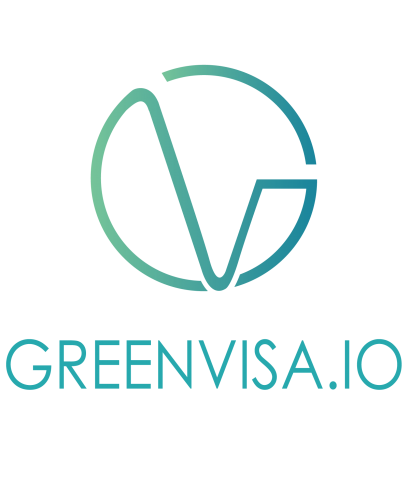 Greenvisa.io Service Offers Canada Citizens An Opportunity To Get Vietnam Visa On Arrival Quickly And Easily