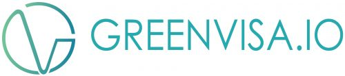 Indian Passport Holders Now Can Utilize A New Kind Of Vietnam Online Visa Through The Help Of GREENVISA.IO