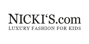 Nickis.com Launches Campaign Offering Designer Children's Clothing for Summer
