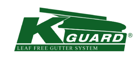 K Guard Gutter Guards Praised by HGTV Experts