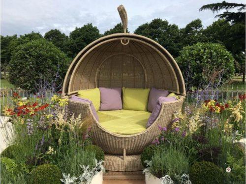 the garden furniture centre debut world exclusive fiji. Black Bedroom Furniture Sets. Home Design Ideas